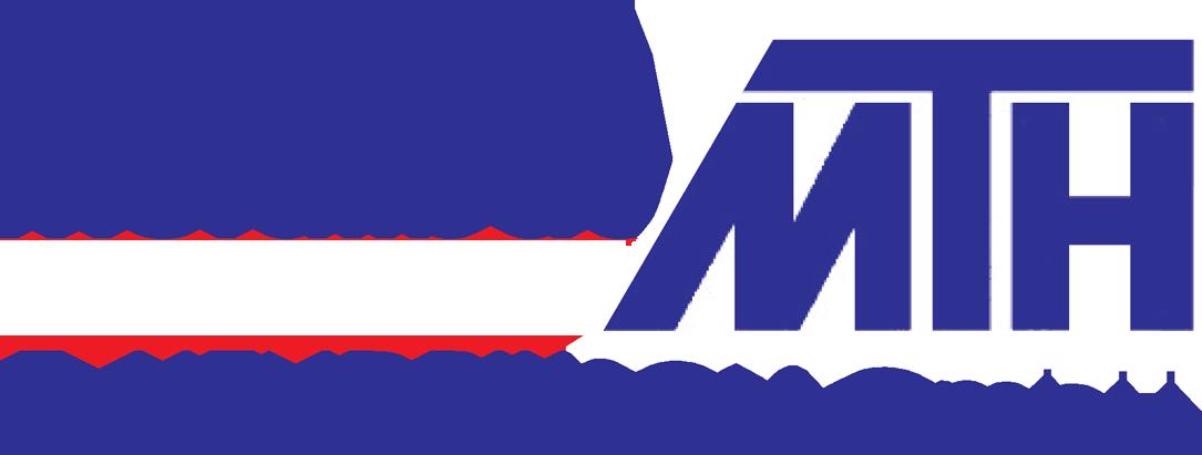 Theo Hendrikson Metallbau GmbH